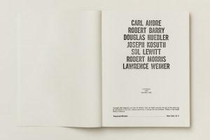 3-xerox book-1968