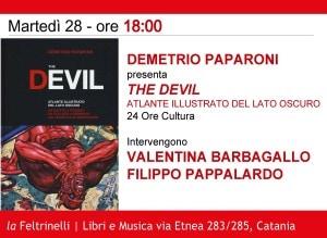 28 - Demetrio Paparoni PDF