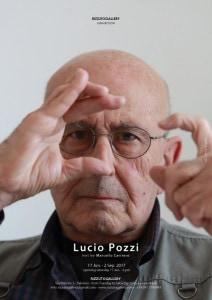 locandina-pozzi-500
