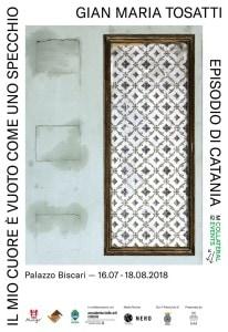 thumbnail_PalazzoBiscari_1_color copy 2