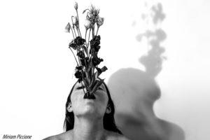 Miriam Piccione - disordini interiori